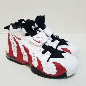 334cc68fed Men Nike Air Dt Max 96 on Poshmark